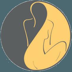 Frauenarztpraxis am Schlosspark Großhartau